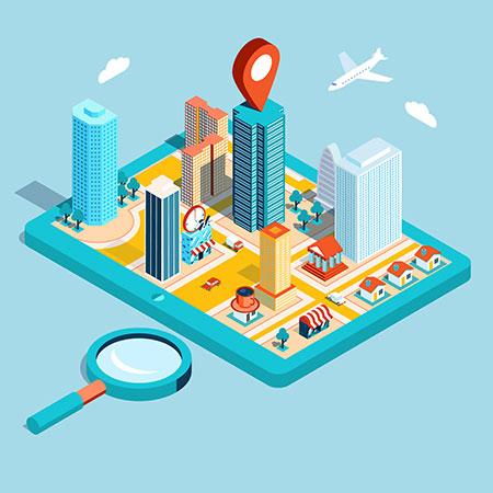 utilizzare-la-tecnologia-di-localizzazione